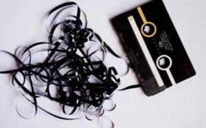 audio_cassette_1395880c