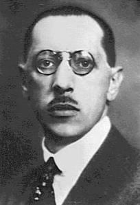 Stravinsky-Igor-09